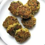 Recipe for Chicken Kebabs taken from www.hookedonheat.com. Visit site for detailed recipe.